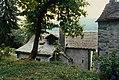 ETH-BIB-Berzona, Haus von Max Frisch-Com LC0361-00B-003-001-001.jpg