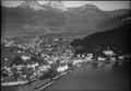 ETH-BIB-Brunnen, Ingenbohl, Schwyz, Mythen-LBS H1-011038.tif