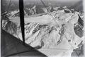 ETH-BIB-Fieschergrat, Aletschhorn, Mönch, Walliseralpen v. N. O. aus 4500 m-Inlandflüge-LBS MH01-001034.tif