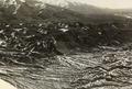 ETH-BIB-Gebirgslandschaft-Persienflug 1924-1925-LBS MH02-02-0242-AL-FL.tif