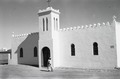 ETH-BIB-Kirche in Colomb Bechar-Nordafrikaflug 1932-LBS MH02-13-0260.tif