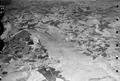 ETH-BIB-Landschaft in der Provinz Guadalajara aus 1000 m Höhe-Mittelmeerflug 1928-LBS MH02-05-0072.tif