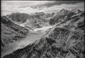 ETH-BIB-Morteratsch, Blick nach Süden Bellavista-LBS H1-011532.tif