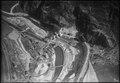 ETH-BIB-Rhone-Kraftwerk Lavey, Blick Nordosten-LBS H1-011419.tif