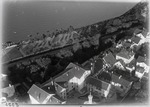 ETH-BIB-Rorschach, Seepromenade aus 100 m-Inlandflüge-LBS MH01-002325.tif