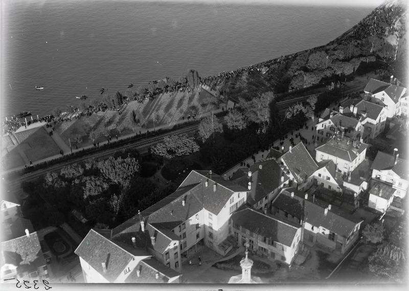 File:ETH-BIB-Rorschach, Seepromenade aus 100 m-Inlandflüge-LBS MH01-002325.tif