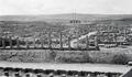 ETH-BIB-Ruinen von Timgad-Mittelmeerflug 1928-LBS MH02-04-0170.tif