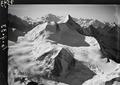 ETH-BIB-Weisshorn, Matterhorn, Monte Rosa-Inlandflüge-LBS MH01-007593.tif