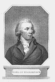 File:Earl of Kilmarnock 1746.JPG