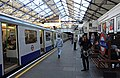 Earls Court Station - geograph.org.uk - 1690730.jpg