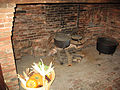 EarlyAmerNatRoomFireplacePitt2008.JPG