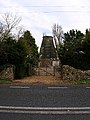 Earnley Windmill - geograph.org.uk - 97243.jpg