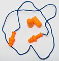 Earplugs - single use and reuse.jpg
