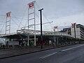 East Croydon stn building.JPG