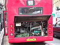 East London bus 48 engine.jpg
