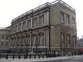East façade, Banqueting House.JPG
