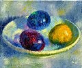 Easter Augusto Giacometti (1932).jpg