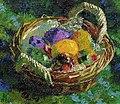 Easter eggs Augusto Giacometti (1941).jpg