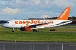 EasyJet, G-EZBL, Airbus A319-111 (38168988592).jpg