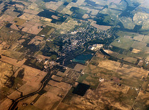Eaton-indiana-from-above.jpg