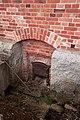 Ebbamåla bruk - KMB - 16001000261208.jpg