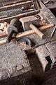 Ebbamåla bruk - KMB - 16001000263207.jpg