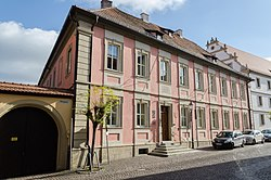 Ebern, Rittergasse 1-004.jpg