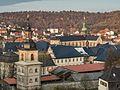 Ebrach-Kloster-130031.jpg