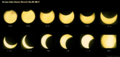 Eclipse Solar Anular - Fases - 26.02.2017 - Villa Gesell (Argentina).png