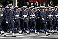 Ecole de maistrance Bastille Day 2013 Paris t110224.jpg