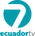 EcuadorTV logo.png