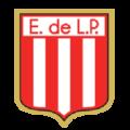 EdeLP.png