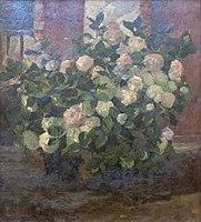 Edgar Maxence Bouquet de fleurs.jpg