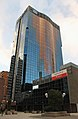 Edificio Alfredo Mahou (Madrid) 03.jpg