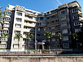 Edificio Altamira.jpg