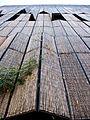 Edificio Bambú (Madrid) 03.jpg