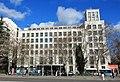 Edificio Castellana 112 (Madrid) 01.jpg