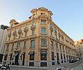 Edificio Papelera Española (Madrid) 01.jpg