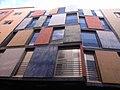 Edificio singular - panoramio - Lorenzo Vallés.jpg