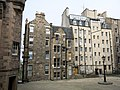 Edinburgh - Edinburgh, 7, 8 And 9 North Bank Street - 20140421142607.jpg