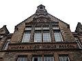Edinburgh - Edinburgh, 86 Canongate, Milton House School - 20140427102732.jpg