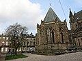 Edinburgh - St Mary's Cathedral, Edinburgh - 20140426184059.jpg