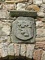Edinburgh Craigmillar Castle 14.JPG