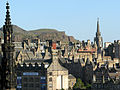 Edinburgh Old Town 4 (5797223131).jpg