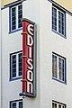 Edison Hotel Miami Beach FL1.jpg