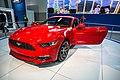 Edmonton Motor Show 2014 (13815804254).jpg
