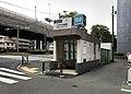 Edogawabashi-station-renewal-exit3.jpg
