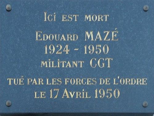 Edouard Mazé.jpg