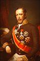 Edouard Thouvenel 2.jpg