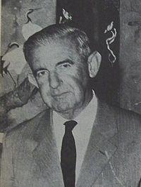 Eduardo González Lanuza.JPG